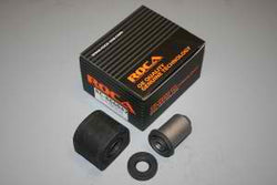 ROCAR Bushings for 95-02 Suzuki Esteem  Front Lower Arm Bushing RC-666042