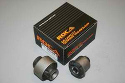 ROCAR Bushings for 01-05  Lexus IS300  Front Lower Arm Bushing 2pcs RC-666061