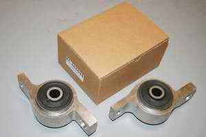 ROCAR Bushings for 06-10 Lexus GS300/350/430/460 06-10/IS250/350   Front Lower Arm Bushing RC-666090
