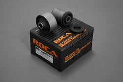 ROCAR Bushings for 02-07 Suzuki Aerio  Front Lower Arm Bushing 2pc DS or PS RC-666374