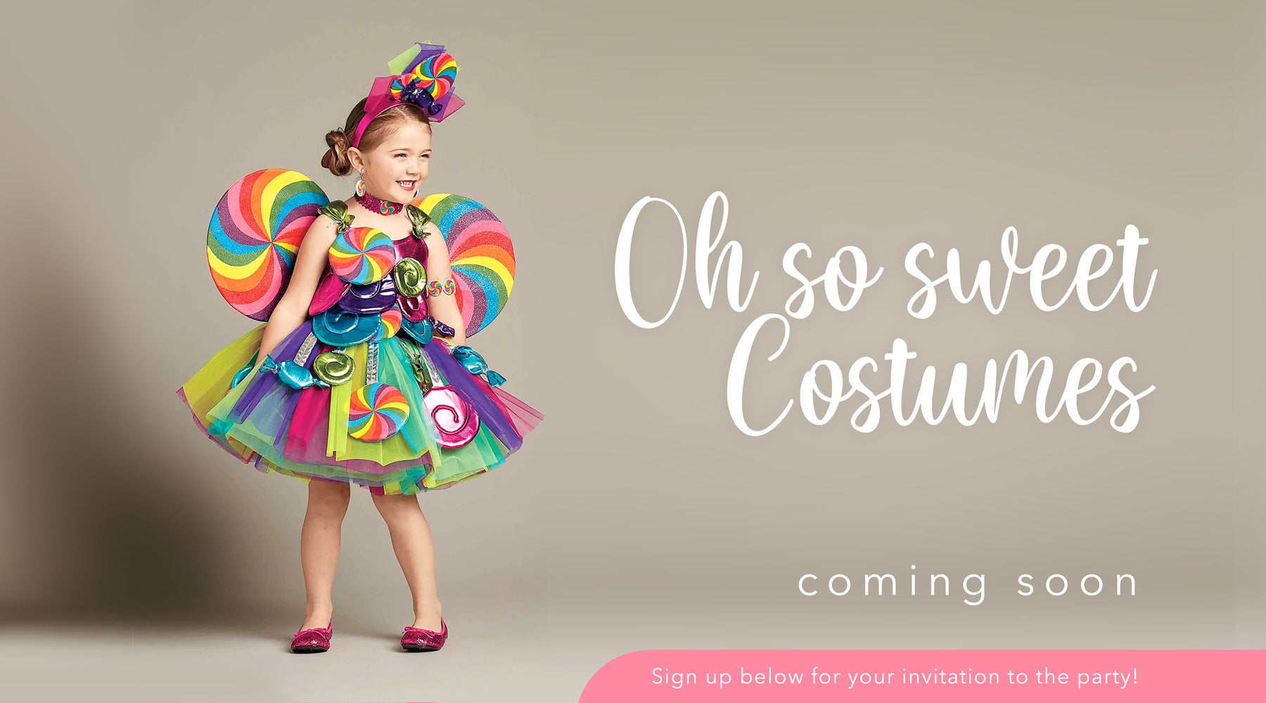 Chasing Fireflies Kids Costumes Dress Up For All Occasions