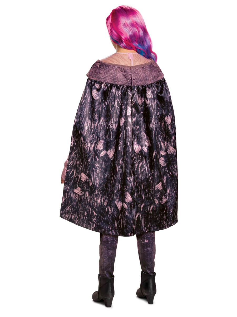 Disney Descendants 3 Audrey Costume for Girls