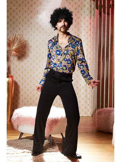 '70s Costume for Men