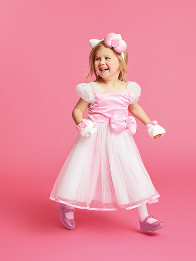 Sanrio® Hello Kitty® Costume for Toddler