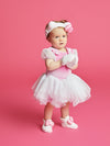 Sanrio® Hello Kitty® Costume for Baby