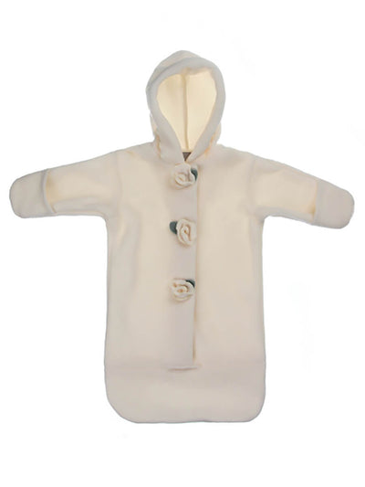 Baby & Toddler Outerwear