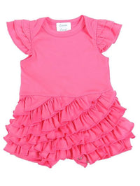 Baby & Toddler Rompers