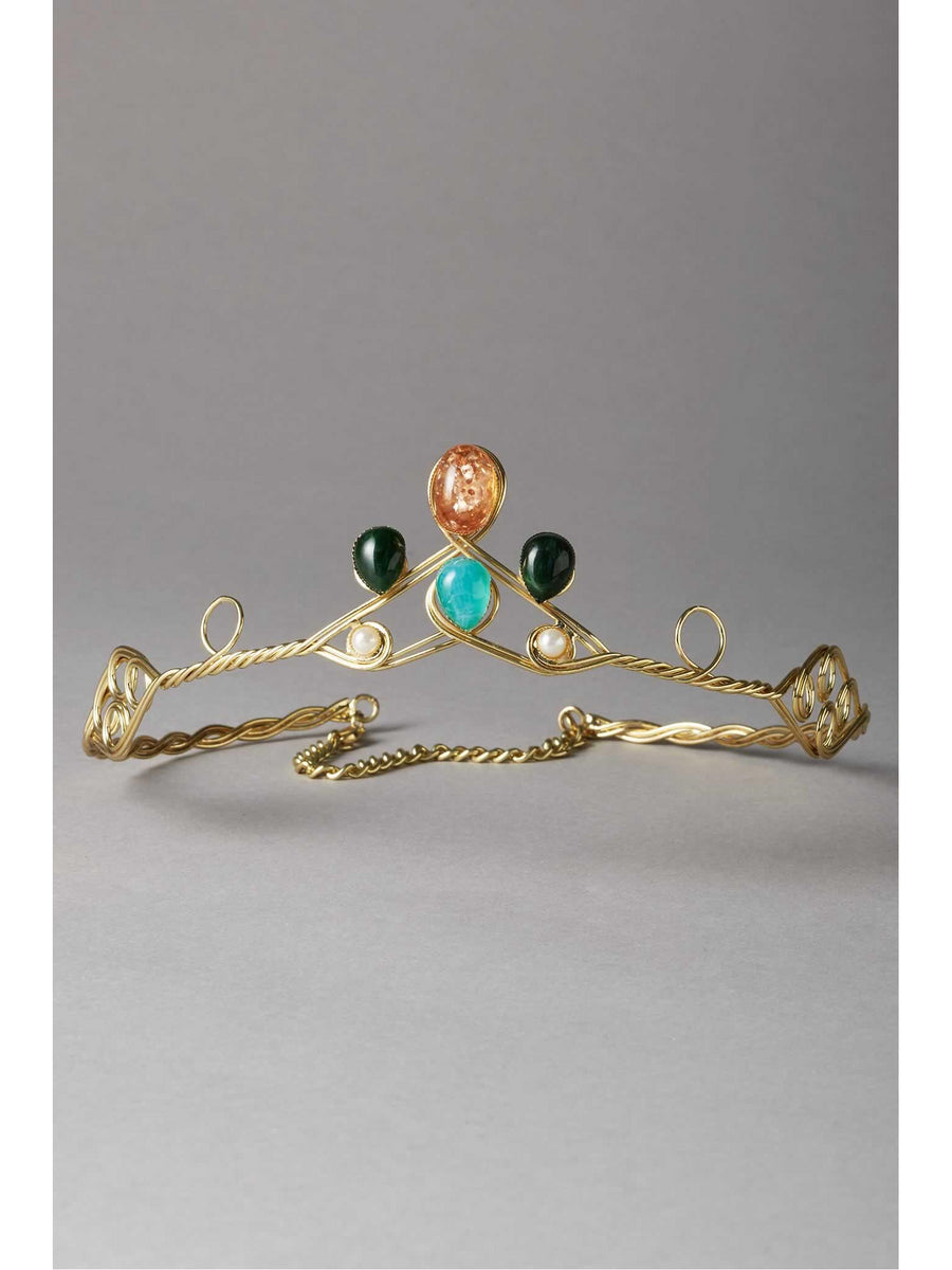 Kids Archer Circlet