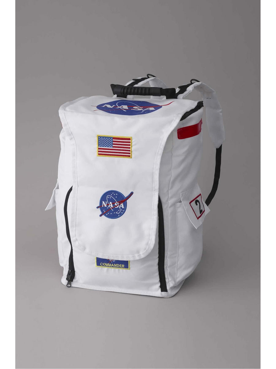Astronaut Backpack