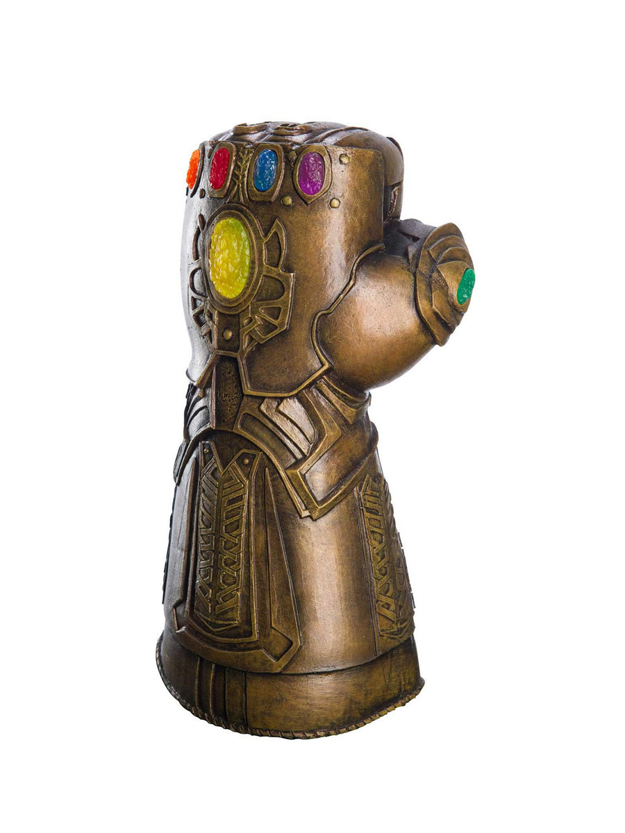 Avengers Thanos Infinity Gauntlet for Kids
