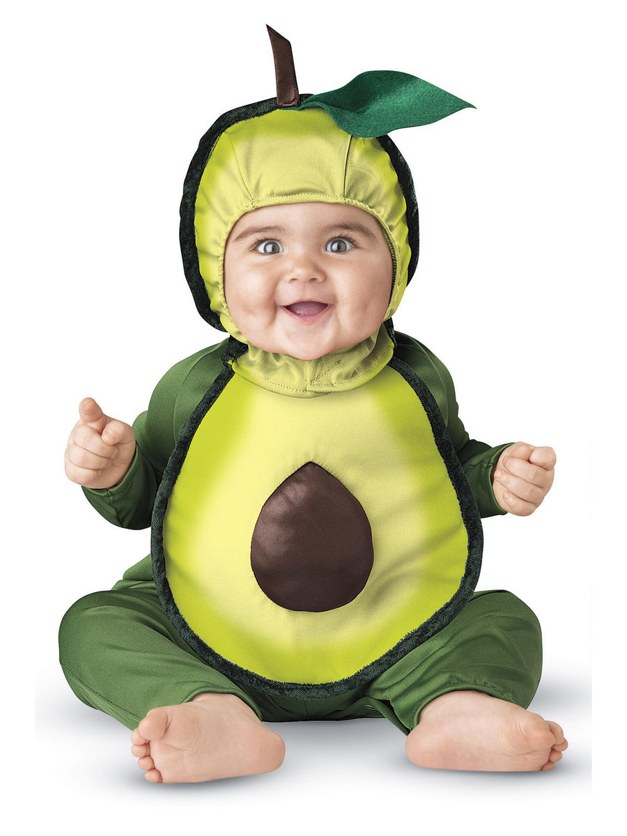 Avocuddle Costume for Baby