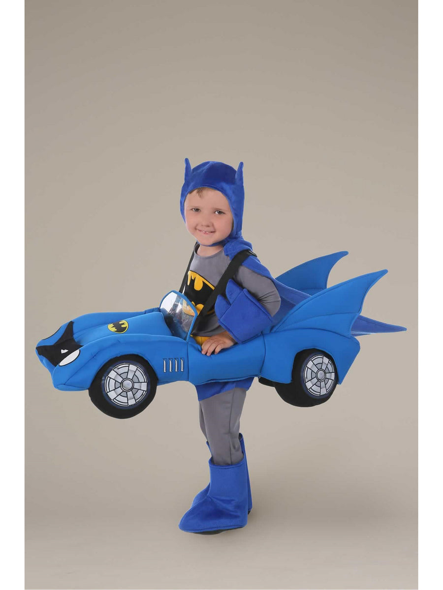 Batman™ Ride-In Batmobile™ for Kids