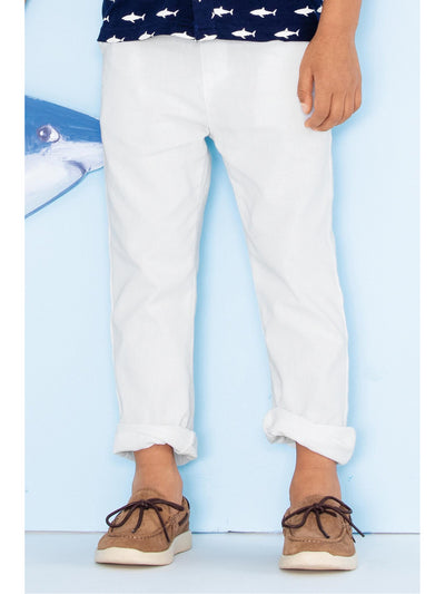 Boys Beach Pants  iv 1