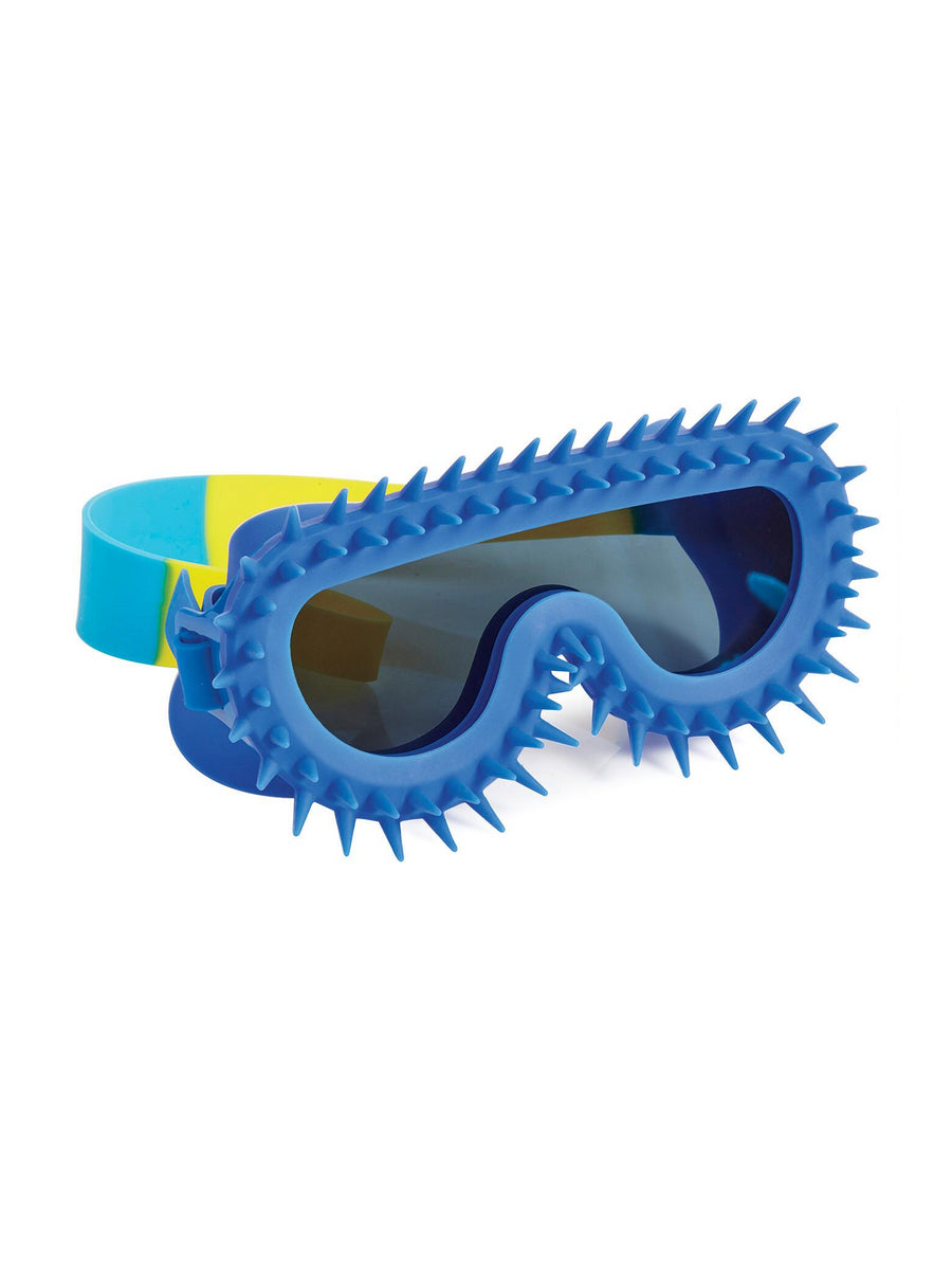 Boys Bling2O™ Monsta Mash Swim Mask