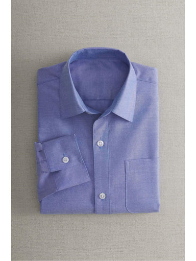 Boys Dress Shirt  brb 1