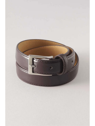 Boys Leather Belt  bro 1