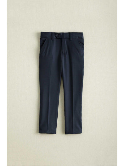 Boys Tailored Dress Pants  nav 1