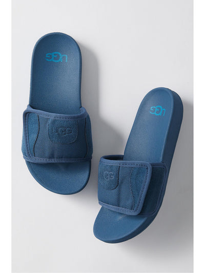 Boys UGG® Beach Slides  ensbl 1