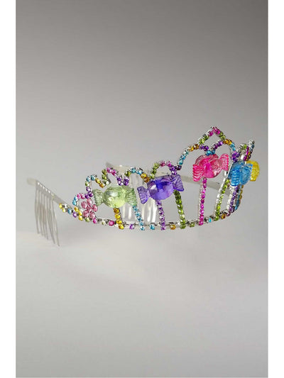 Candy Princess Tiara