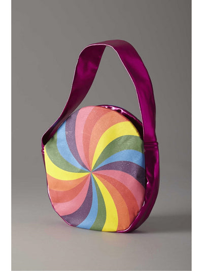 Candy Treat Bag