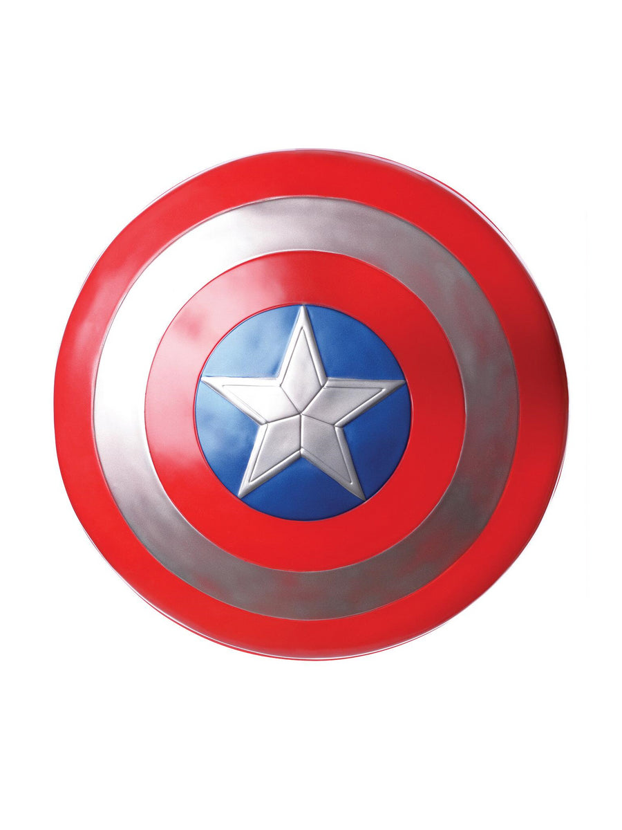 Captain America Shield for Kids
