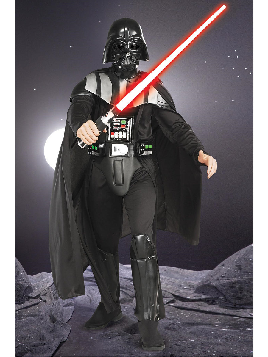 Darth Vader Costume for Men