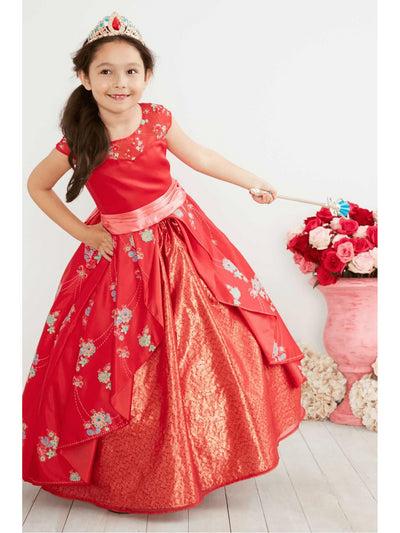 Disney Elena Of Avalor Scepter  nc alt1