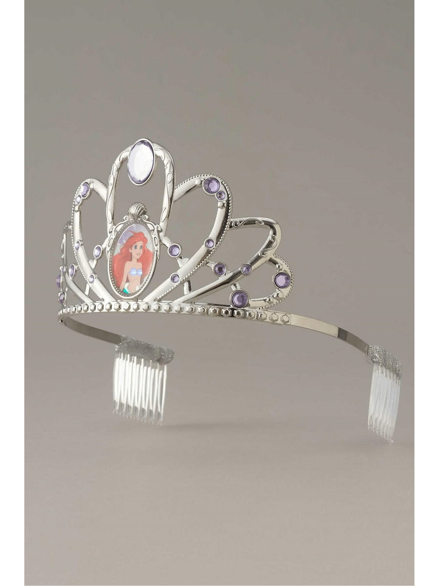 Disney Princess Ariel Tiara