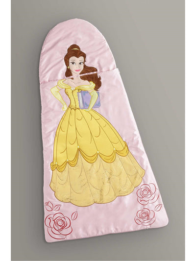 Disney Princess Belle Sleeping Bag