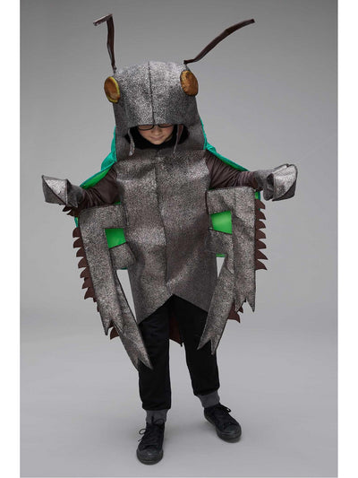 Giant Bug Costume for Kids