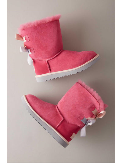 Girls Bailey Bow II UGG® Boots  hpi 1