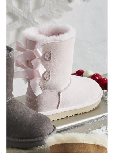Girls Bailey Bow II UGG® Boots  lpi 1
