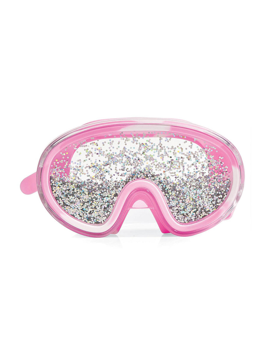 Girls Bling2O™ Disco Fever Swim Mask