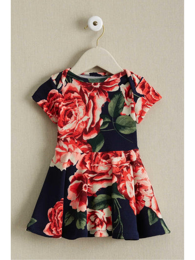 Girls Blooming Play Dress  nav alt3