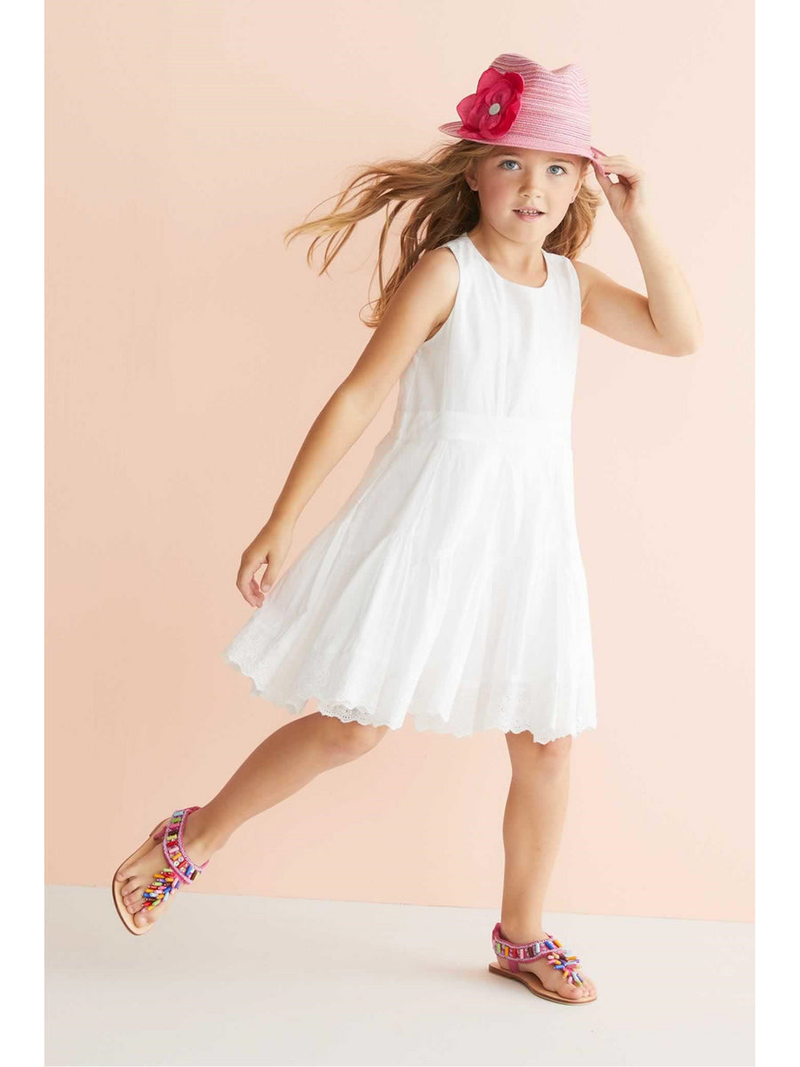 Girls Daydream Dress