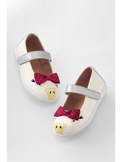 Girls EMU Australia® Duck Mary Jane Shoes