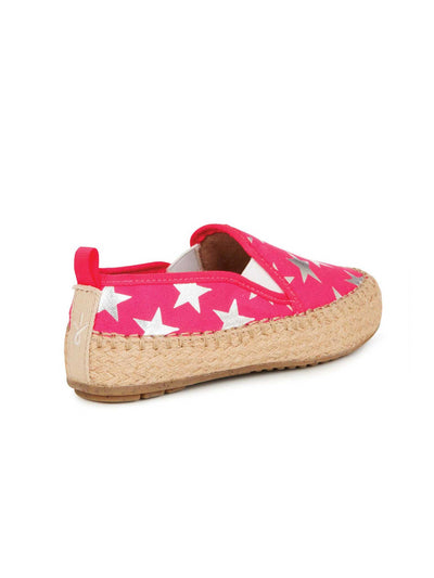 Girls EMU Australia® Starry Night Shoes  fuc alt3
