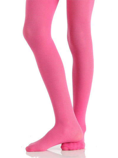 Girls Fashion Cotton Tights  htp 1