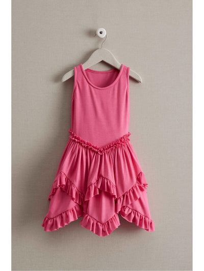 Girls Playday Dress