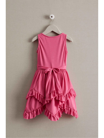 Girls Playday Dress  pin alt2