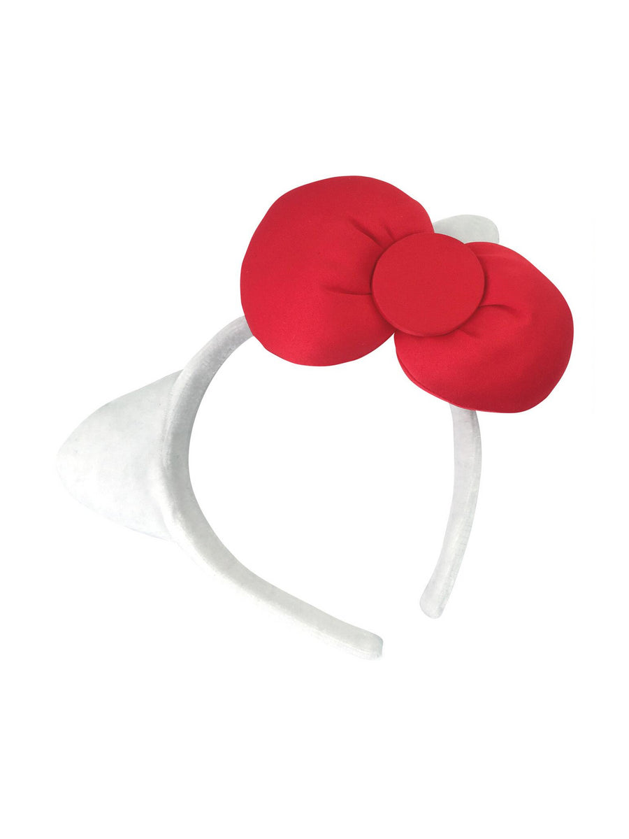 Girls Sanrio® Hello Kitty® Headband