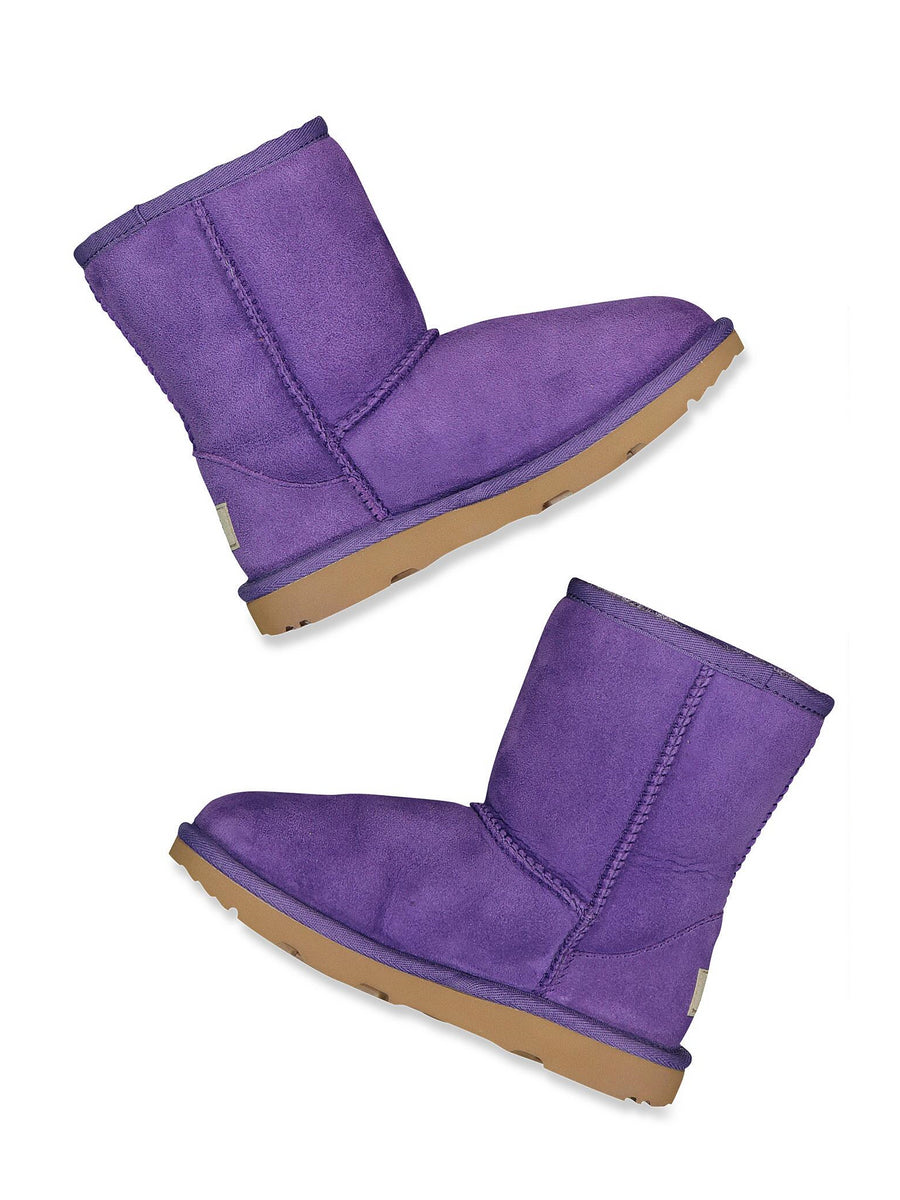 Girls UGG® Classic Boots