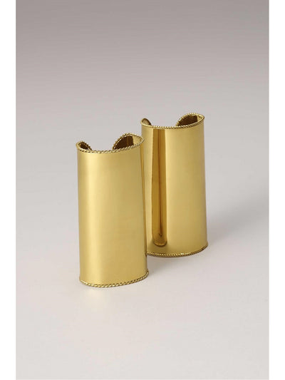 Gold Metal Armbands  nc 1