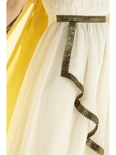 Greek Goddess Costume for Women  ivo alt2