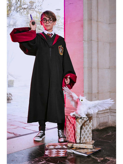 Gryffindor Student Costume for Kids