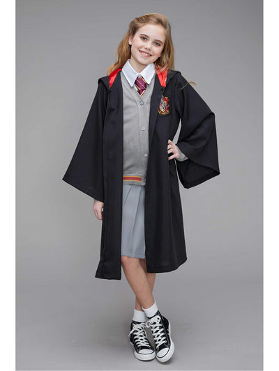 Hermione Costume for Girls