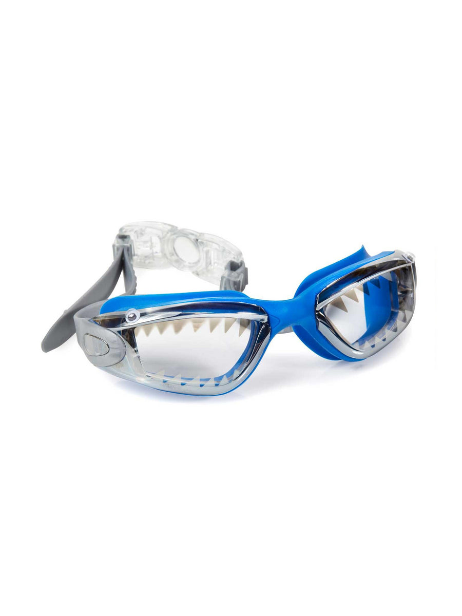 Kids Bling2O™ Jawsome Swim Goggles