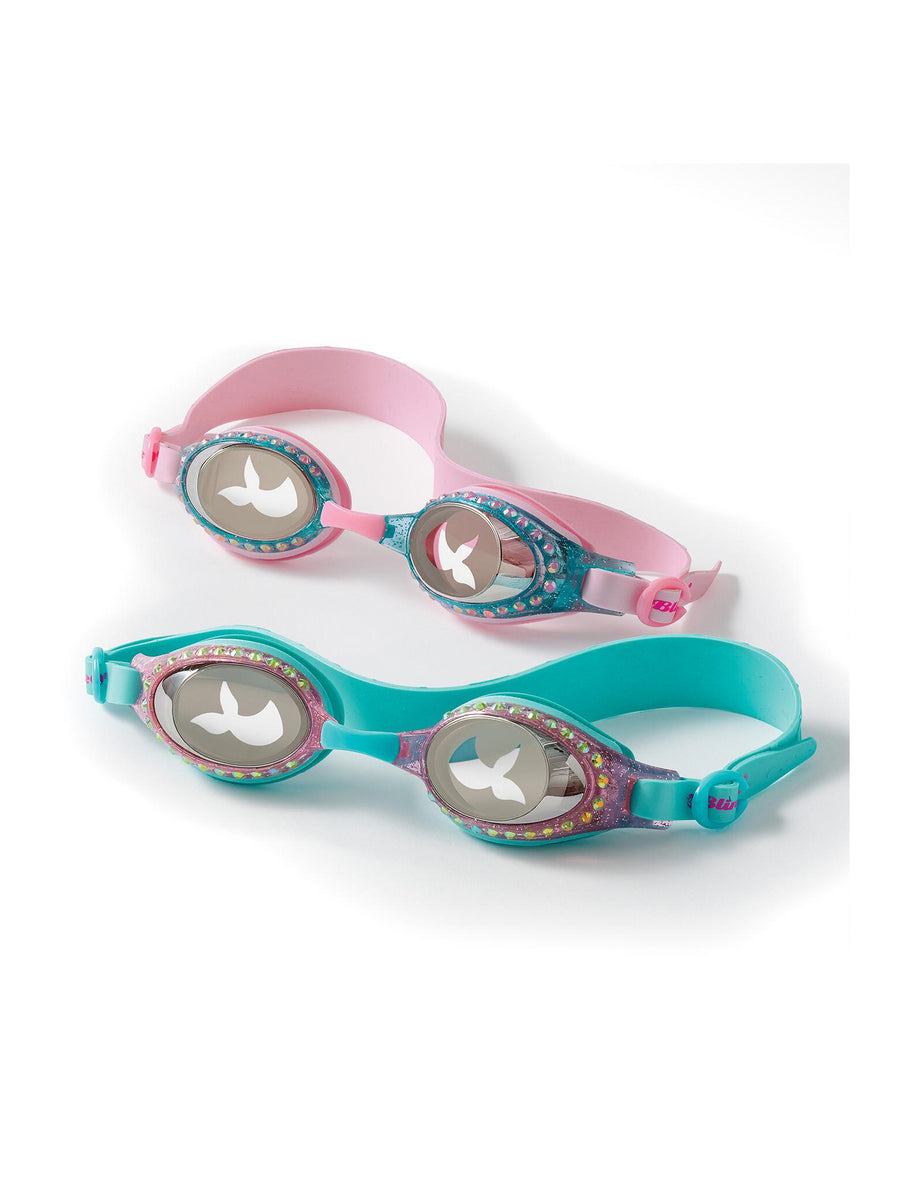 Kids Bling2O™ Mermaid Swim Goggles