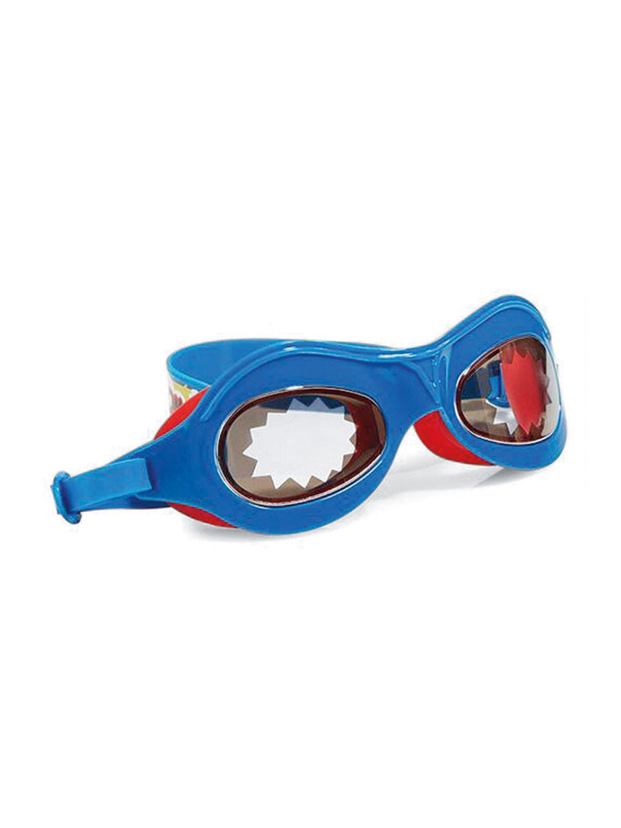 Kids Bling2O™ Marvelous Hero Swim Goggles