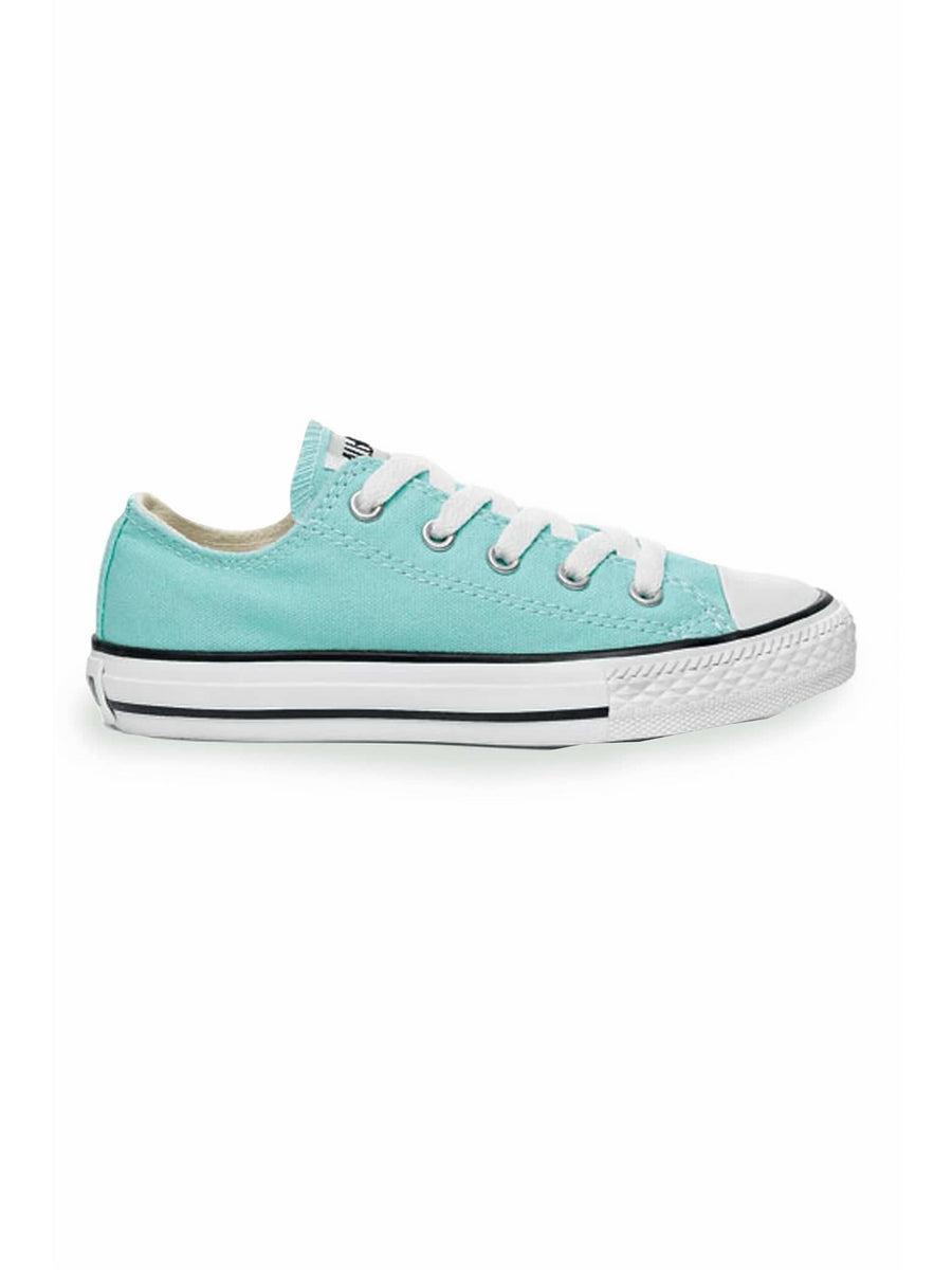 Kids Converse® Low-Top Chuck Taylors